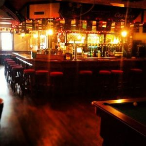 Minnies Bar & Disco